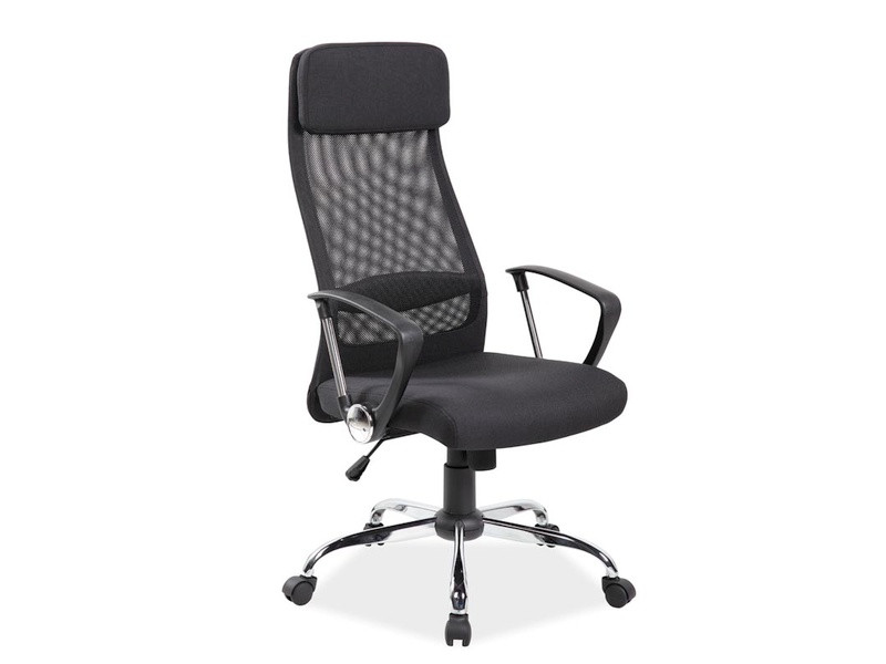 Офисное кресло Signal Q-345