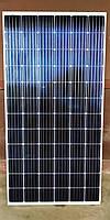 Солнечная батарея Altek ALM-395М-72,12BB