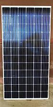 Сонячна батарея Altek ALM-395М-72,12 BB