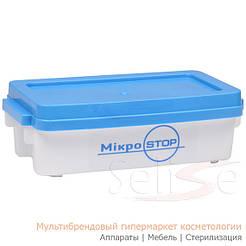 Контейнеры для дезинфекции на 1 литр
