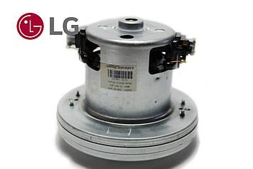 Двигатель для пылесоса LG VCM 140H 2L 1400W