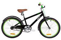 Городские и туристические вело...