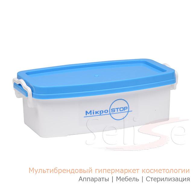 Контейнеры для дезинфекции на 3 литра