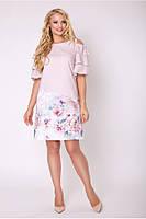 Платье Велла , фото 1