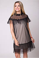 Платье Норма , фото 1