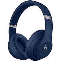 Наушники Beats Studio 3 Wireless Over-Ear Blue, фото 1