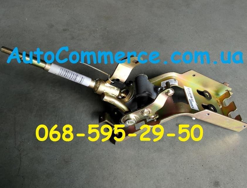 Кулиса переключения передач КПП FOTON 1043, BJ1046, BJ1049 Фотон