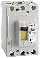 Автоматичний вимикач ВА57-35-340010-250А-2500-690AC-УХЛ3-КЭАЗ