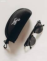 Женские солнцезащитные очки Staff