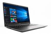Huawei MateBook D 15.6 53010CEM/i5-8250U/256 GB SSD/8 GB /Win10