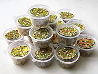 Ладан афонский праздничный, 10 грамм -  в ассортименте, фото 1