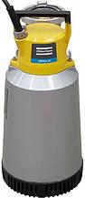 Заглибний дренажний насос Varisco (Італія) - Atlas Copco (Швеція) WEDA D 30N трифазний