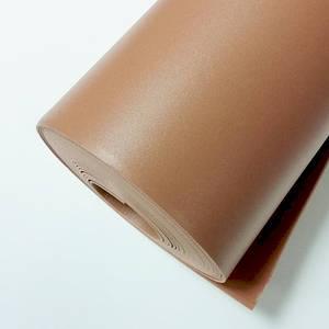 Ізолон ППЕ 500, 2мм какао