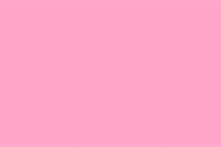 Трикотажная подкладка - 85т