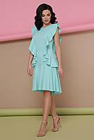 Платье Шейла б/р , фото 1