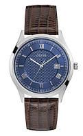 Чоловічі наручні годинники GUESS W1182G1, фото 1
