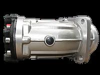 Характеристики аксиально-поршневых гидромоторов и гидронасосов 310 серии
