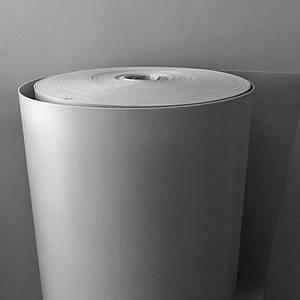 Ізолон ППЕ 500, 2мм срібло