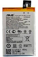 Аккумулятор Asus C11P1508 ( Zenfone Max)