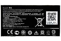 Аккумулятор Asus C11P1404 ( Zenfone 4 )