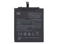 Аккумулятор Xiaomi Redmi 5a, BN34