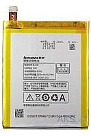Аккумулятор Gionee для Lenovo BL220 ( S850 )