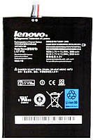 Аккумулятор Gionee для Lenovo L12D1P31 ( A1000, A3000  )