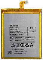 Аккумулятор Gionee для Lenovo BL226 ( S860 )