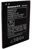 Аккумулятор Gionee для Lenovo BL225 ( A785E )
