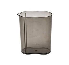 Чаша 800ml для сбора сока соковыжималки Saturn ST-FP8058