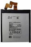 Аккумулятор Gionee для Lenovo BL230 ( Vibe Z2 mini, Z2W, Z2T)