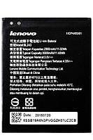 Аккумулятор Gionee для Lenovo BL243 ( A7000 )
