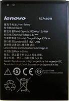 Аккумулятор Gionee для Lenovo BL240 ( A936 )