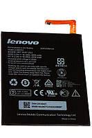 Аккумулятор Gionee для Lenovo L13D1P32 ( lepad PAD A8-50 A5500 )