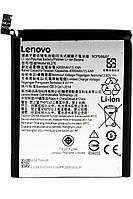 Аккумулятор Gionee для Lenovo BL270 ( K6 )