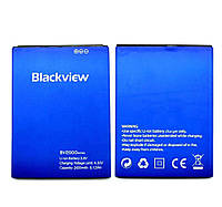 Аккумулятор Blackview BV2000S