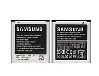 Аккумулятор Gionee для Samsung EB585157LU ( i8552, G355 )