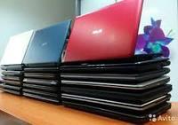 Купить Б/У  компьютеры, ноутбуки, мониторы, планшеты, телефоны с гарантией