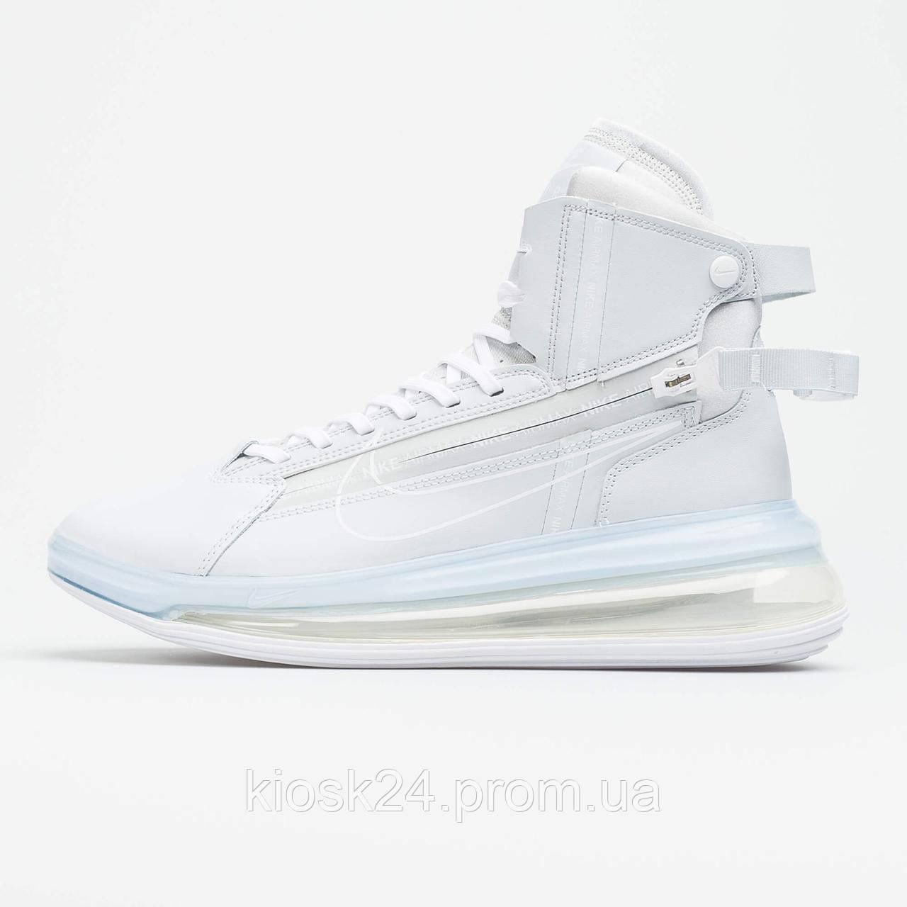c31cd045 Оригинальные кроссовки Nike Air Max 720 Saturn (AO2110-003): продажа ...