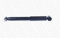 Задний амортизатор (газ-масло) на Рено Меган II (универсал) / MONROE 23983