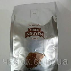 Вьетнамский кофе  Trung Nguyen № 1 250 гр