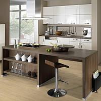 Wineo 400 DLC00125 Kindness Oak Pure замковая виниловая плитка DLC Wood XL