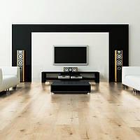 Wineo 400 DLC00127 Luck Oak Sandy замковая виниловая плитка DLC Wood XL