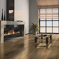 Wineo 400 DLC00128 Liberation Oak Timeless замковая виниловая плитка DLC Wood XL