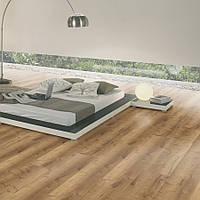 Wineo 400 DLC00129 Comfort Oak Mellow замковая виниловая плитка DLC Wood XL