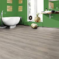Wineo 400 DLC00132 Memory Oak Silver замковая виниловая плитка DLC Wood XL