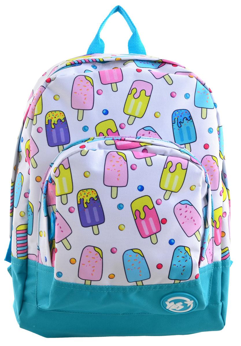 Рюкзак YES 556657 T-40 Ice Cream