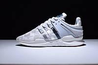 """Кроссовки Adidas EQT Support ADV Primeknit 93 """"Camo White"""", фото 1"""