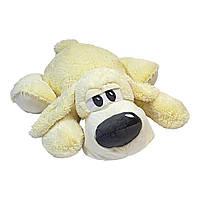 Собака Fancy Сплюшка 110 см. (СБС3)