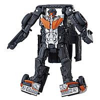 Трансформер Hasbro Transformers 6 Заряд энергона: Хот Род (E0698_E0752), фото 1